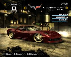 koenigsegg agera r need for speed most wanted location favourite iconic need for speed car page 2
