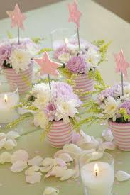 baby shower flower centerpieces 101 easy to make baby shower centerpieces