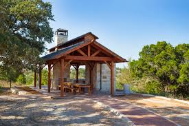 pavilion outdoor living timber frames project photo gallery