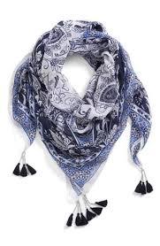 25 best blue scarves ideas on pinterest nordstrom scarves