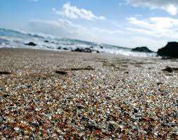 glass beach explore the sea glass beaches of bermuda