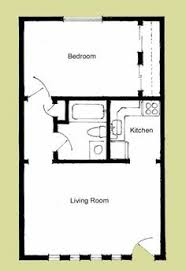 Studio Apartment Floor Plans Studio 1 U0026 2 Bedroom Apartment Floor Plans In Tucson Az