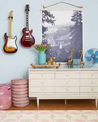 Cheap Diy Home Decor Crafts by Diy Home Decor Cheap Home Decorating Ideas