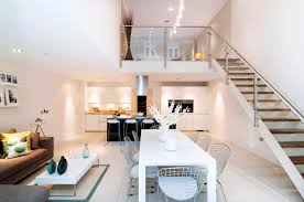 Townhouse Designs Home Design Ideas Modern Residential Projects In Nyc New York
