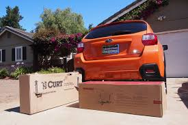 crosstrek subaru red review subaru xv crosstrek u2013 long term update mtbr com page 2