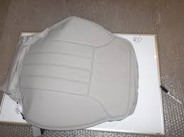 lexus rx300 leather seat covers tenzo r seat covers