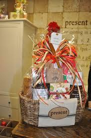 thanksgiving gift basket nov news win a thanksgiving gift basket new gifts small biz