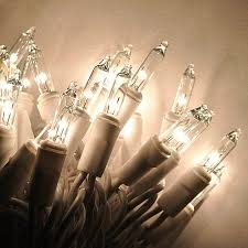 mini lights for crafts 472 best diy crafts with mini lights and led lights images on