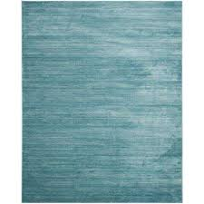 Teal Living Room Rug 8 X 10 Teal Area Rugs Rugs The Home Depot