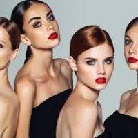 best makeup schools in usa makeup artist school in us makeup aquatechnics biz