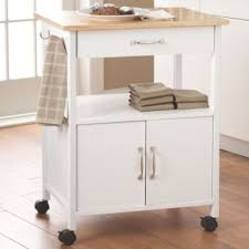 jcpenney kitchen furniture 8 best kitchen trolley images on kitchen kitchen