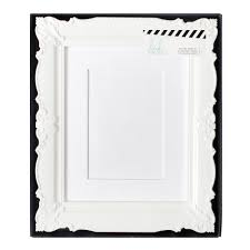 Gallery Wall Frames by Gallery Wall Diy Frame Kit U2013 Heidi Swapp