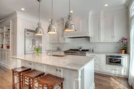 Custom Made Kitchen Cabinets Stylist Design  HBE Kitchen - Kitchen cabinets custom made