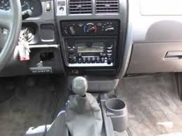 toyota tacoma manual transmission review 2004 toyota tacoma reg cab manual truck san diego ca
