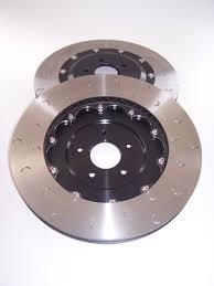 nissan gtr brake rotors nissan r35 gtr alcon nissan gtr r35 400mm brake disc upgrade kit