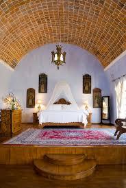 best 25 mexican hacienda ideas on pinterest mexican hacienda