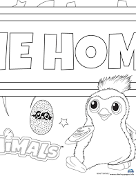 www free coloring pages eson me