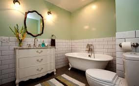 bathroom recessed lighting ideas recessed lighting design ideas