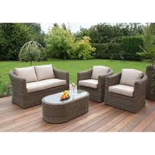 Rattan Settee Rattan Sofa Sets U2013 Next Day Delivery Rattan Sofa Sets From