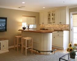 fun kitchen ideas pictures cute kitchen themes free home designs photos