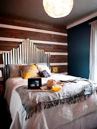 accent bedroom wall ideas interesting bedroom accent wall design
