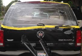 cadillac windshield replacement prices u0026 local auto glass quotes