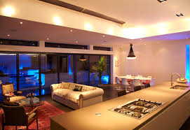 Decorative Lights For Homes Home Decor Lighting Gen4congress Com Throughout Breathingdeeply