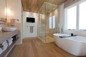Decorative Bathroom Tile by Modern Bathroom Tiles Decorative Wood Sculpture Exuberance White