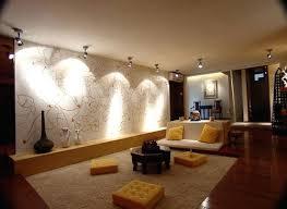 led interior home lights beautiful led light design ideas contemporary interior design led