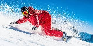 val u0027isere ski skiing lessons val u0027isere esf uk