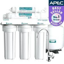 best kitchen water filter kitchen defender kitchen water filter