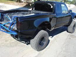 Ford Ranger Used Truck Bed - 19 best ford ranger like mine images on pinterest ford ranger