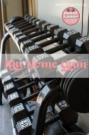128 best dreaming of a home gym images on pinterest garage gym