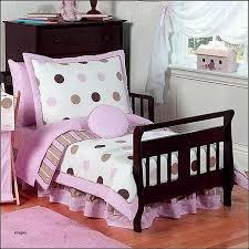 Purple Toddler Bedding Set Toddler Bed Purple Butterfly Toddler Bedding Pink Purple