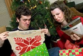 holiday gift giving do u0027s u0026 dont u0027s for couples deanna lorraine