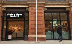 flying tiger copenhagen shop lincoln