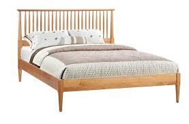 Solid Wood Bed Frames Bed Frames U2013 Furniture Stores Ireland