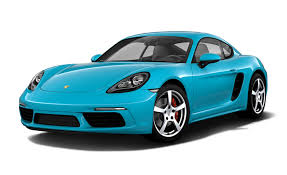 porsche cayman pricing porsche 718 cayman reviews porsche 718 cayman price photos and
