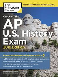 cracking the ap european history 2018 edition proven techniques to help you score a 5 college test preparation cracking the ap u s history 2018 edition proven techniques