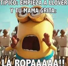 Memes En Espaã Ol - memes chistes memes en español image 3565503 by kristy d on