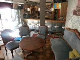 wohnzimmer w rzburg wohnzimmer bar seating wurzburg berlin offnungszeiten