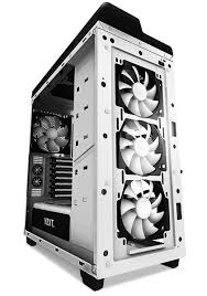 computer case fan sizes nzxt h440 white mid tower case review final thoughts and conclusions