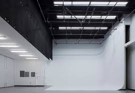 Space Stage Studios by Sound Stage Los Angeles For Rent Goya Studios