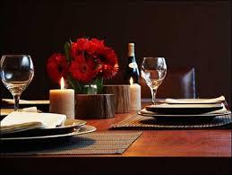 valentine dinner table decorations 26 irreplaceable romantic diy valentine s day table decorations