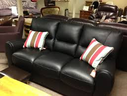 King Furniture Sofa by Newry Furniture Centre King Koil Specials Fama Sofas King
