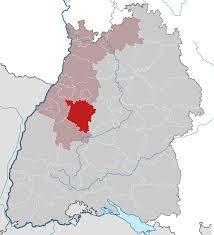 Aok Klinik Bad Liebenzell Landkreis Calw U2013 Wikipedia