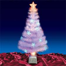 Christmas Tree With Optical Fiber Lights - artificial christmas trees u2013 christmas 2017 messages and greetings