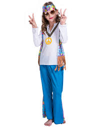 Flower Power Halloween Costume Cheap Cheap Halloween Costumes Aliexpress