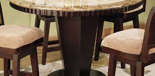 dining room sets bar height bar impressive decoration bar height dining room table splendid
