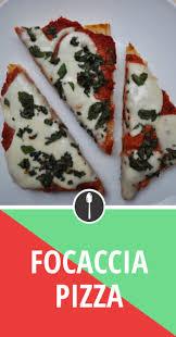 cuisine uip schmidt focaccia 351x670 png